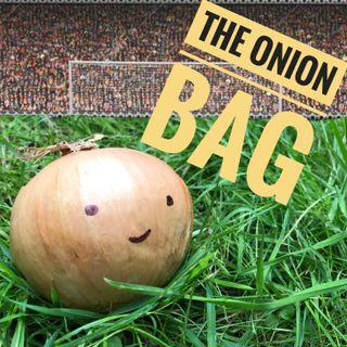 The Onion Bag