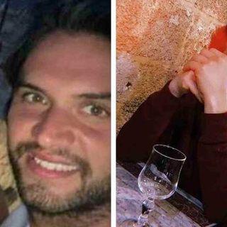 Fidanzati uccisi a Lecce: fermato ex coinquilino della coppia