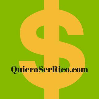 5. que son los fondos de inversion y como usarlos a nuestro favor