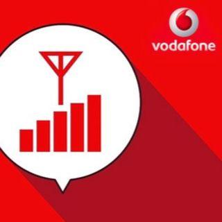 #110 Mala experiencia con cobertura Vodafone en zonas de montaña
