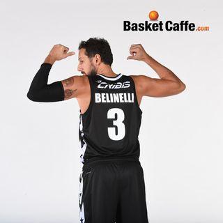 Belinelli torna in Italia, in NBA valutiamo Celtics, Heat e Nuggets