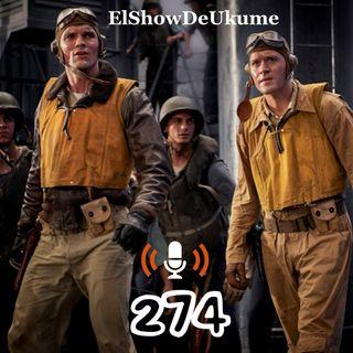 Midway | ElShowDeUkume 274