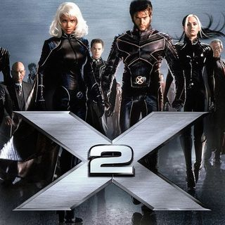 Is 'X2: X-Men United' A Top 10 Comic Book Movie?