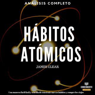 117 - Hábitos Atómicos