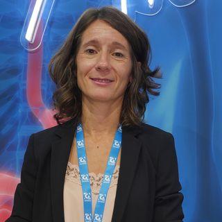 Ensayo clínico TECCU - Dra. Mariam Aguas