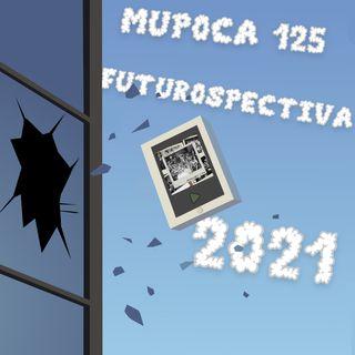 Futurospectiva 2021