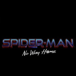 Spider-Man: No Way Home (Trailer Commentary)