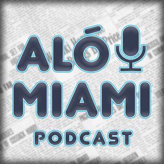 Alo Miami - Ep.0 - Piloto