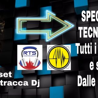 SPECIAL MIX BEPPE PETRACCA DJ VOL.19