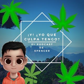 Episodio 2 - El show De Spencer - Amor Por El 4:20 - Confesiones Verdes