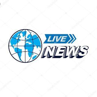 RVC Noticias