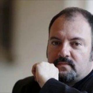 Carlo Lucarelli Segreti e misteri del terrorismo in Italia
