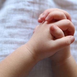 Episode 1373 - A Prayer God Will Answer part 1