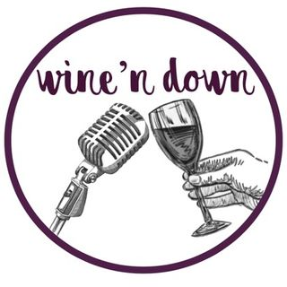 Episode 10 - Cabernet Sauvignon Blind Taste Test!