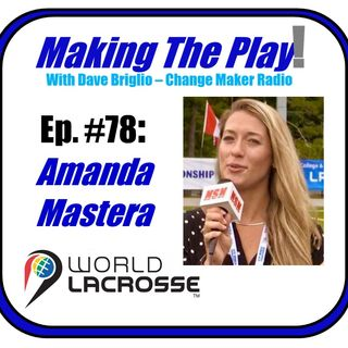 MTP #78_Amanda Mastera