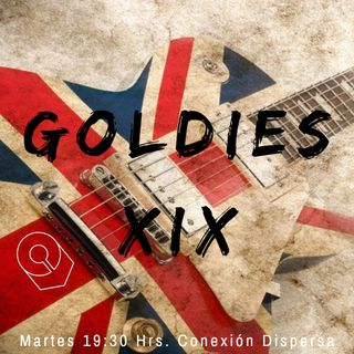 Goldies XIX