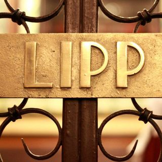 Premio Lipp