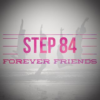 Forever Friends (Anniversary Episode Part 1)
