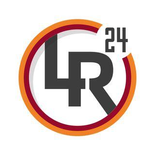 LAROMA24.IT