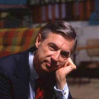 Won't You Be My Neighbor & Uncle Drew 2018-06-28
