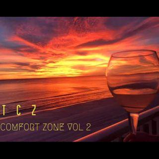 TheChillZone Comfort Zone Vol 2
