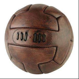 Musei di calcio