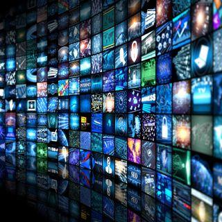 THE CEO ADVISOR | EPISODIO 13 - Per il successo devi pensare la tua azienda come una media company