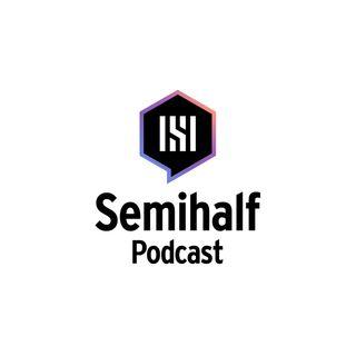 Semihalf
