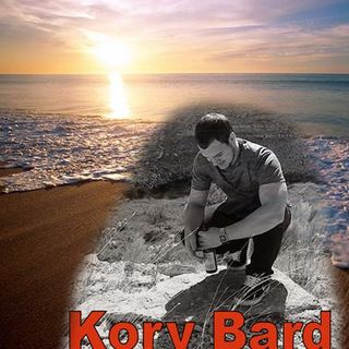 WEEKEND EDITION: Kory Bard Interview and Beach Life Songs