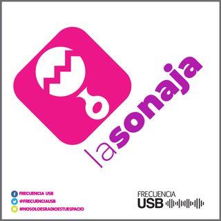 La Sonaja