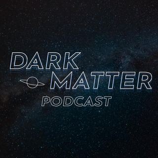 The Chicago Tylenol Murders by Dark Matter