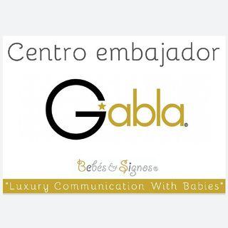 Centro Embajador De Método Gabla