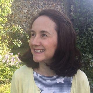 Ann-Marie Howell