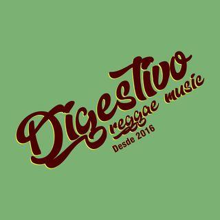 Programa Digestivo #108