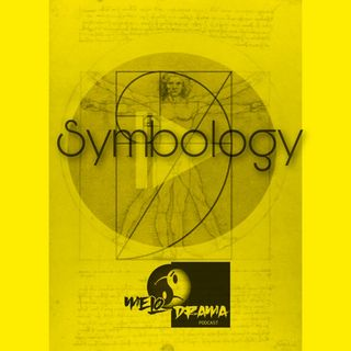 Episode 53: Symbology