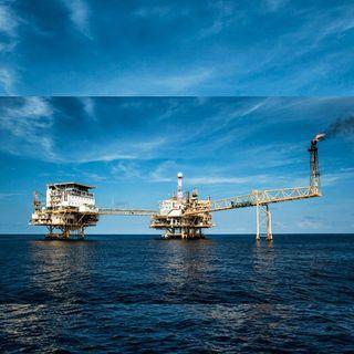 OPEP discutirá extensión de recortes