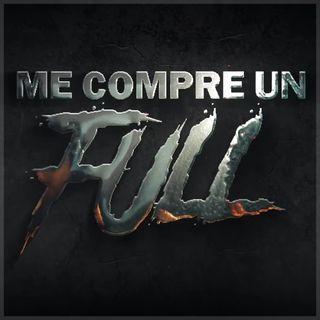 Me Compre Un Full (Mejores Versos) (Parte 1) - Sinfonico Ft. Varrios Artistas (Edit By DJ Basico Impromix)