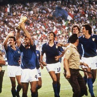 Speciale Mundial Spagna '82