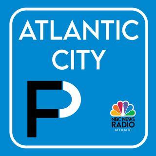 Front Page Atlantic City (NJ)