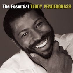 TeddyPendergrass_ComeGoWithMe_G010001268633k_1_3-256K_44S_2C_cbr1x