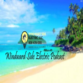 Windward Side Electric