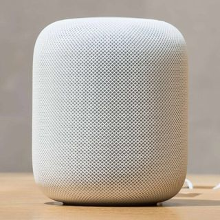 ÉPISODE 43 / chargeur chinois et HomePod bashing