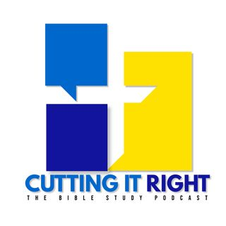 Cutting It Right