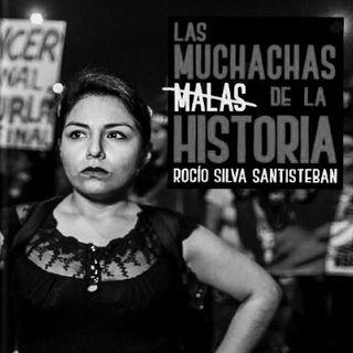 El libro de la semana: Las muchachas malas de la historia (Mitin, 2019)
