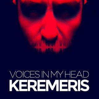 keremeris - 04-021 podcast