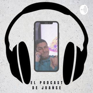 El Podcast de Juanse