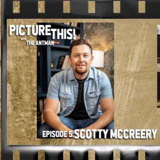 Episode 05: Scotty McCreery
