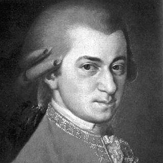 Dino Buzzati: Il musicista invidioso