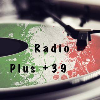 Radio Plus +39