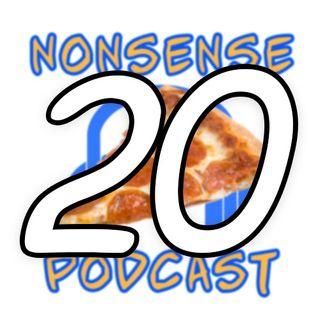 El peor hasta ahora - Nonsense 20
